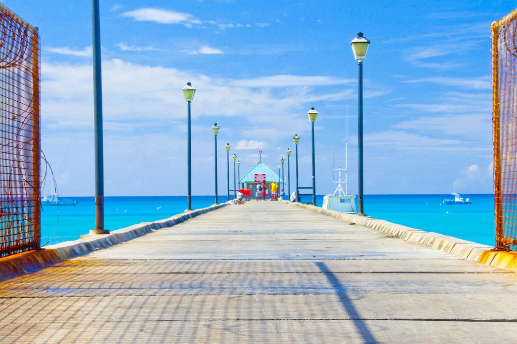Las 10 Mejores Cosas Que Ver En Barbados Take My Secrets