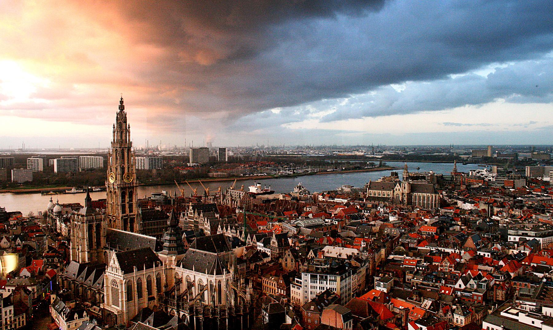 las mejores cosas que ver en Bélgica, que ver en Bélgica, cosas que ver en Bélgica