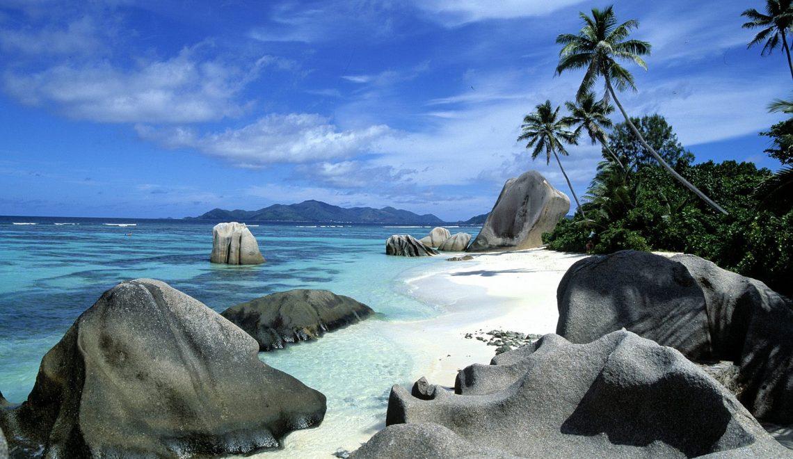Las mejores playas de Seychelles, las mejores playas, Seychelles, playas
