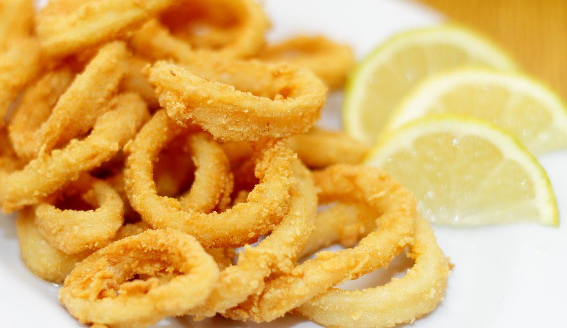 los mejores lugares donde comer en Santander, donde comer en Santander, comer en Santander