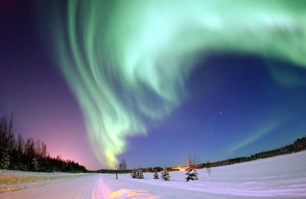 cosas que hacer en Finlandia, finland, finlandia, cosas que ver en finlandia, cosas que hacer, helsinki