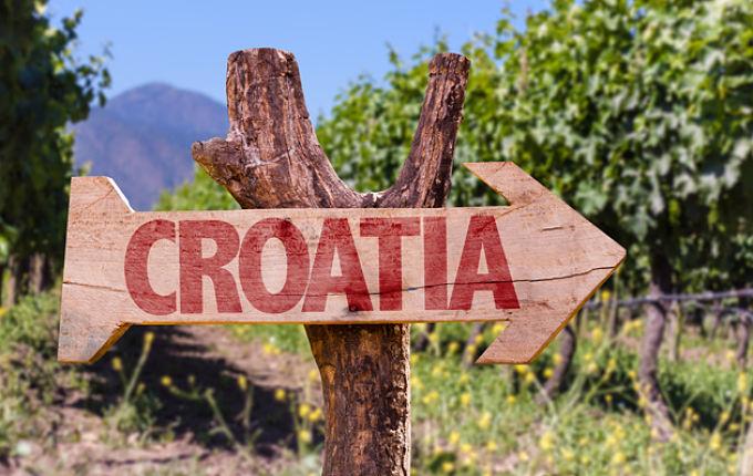 cosas que hacer en croacia, croacia, cosas que ver, cosas que hacer, croatia, juego de tronos, ston, plitvice, museum, zagreb