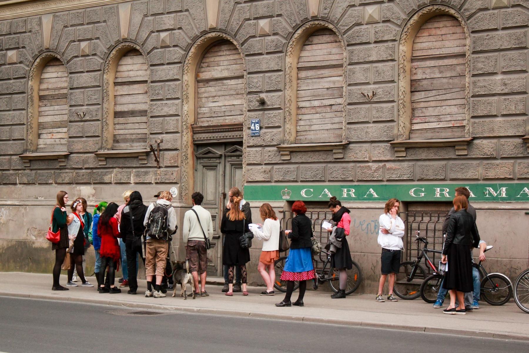 que hacer en Riga, cosas que hacer en Riga, las mejores cosas que hacer en Riga