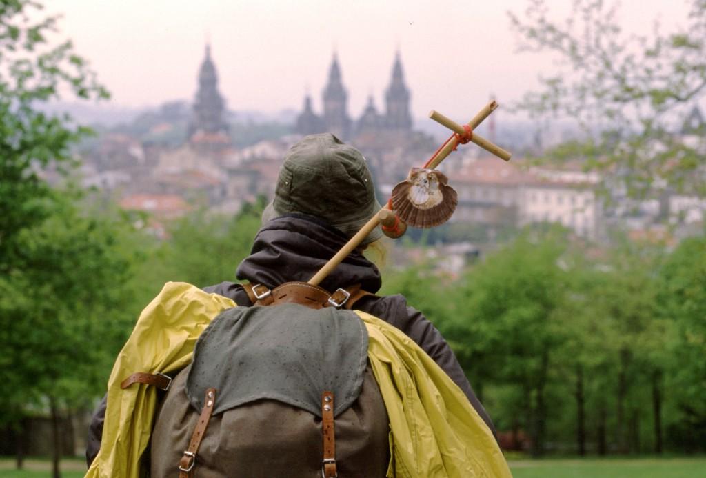 cosas que hacer en españa, españa, spain, cosas que ver, madrid, sevilla, barcelona, valencia, turismo
