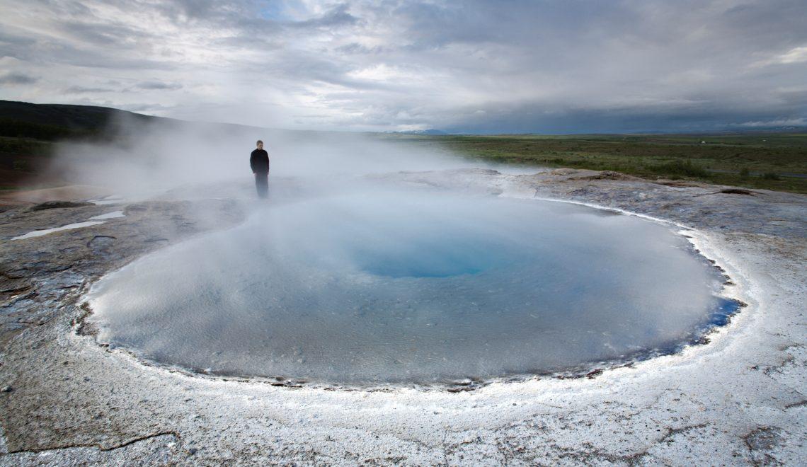 Las 10 mejores cosas que hacer en Reykjavik