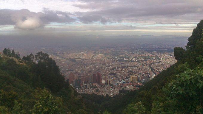 cosas que hacer en colombia, colombia, feria de las flores, ciudad perdida, medellín, bogotá, amazonas, cosas que hacer, cosas que ver