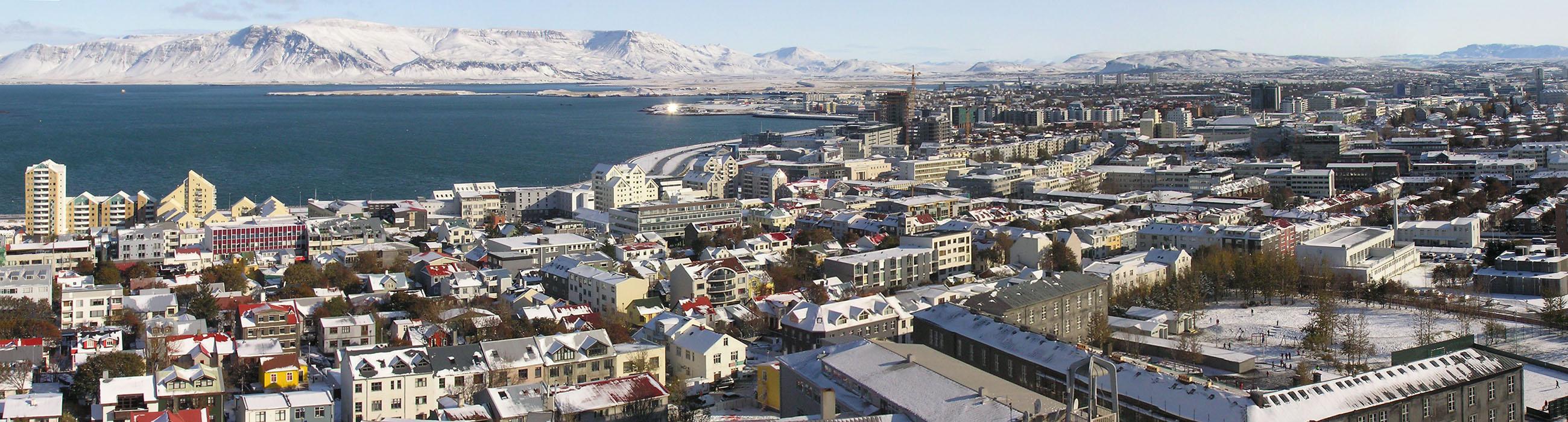que hacer en Reykjavik, las mejores cosas que hacer en Reykjavik, cosas que hacer en Reykjavik