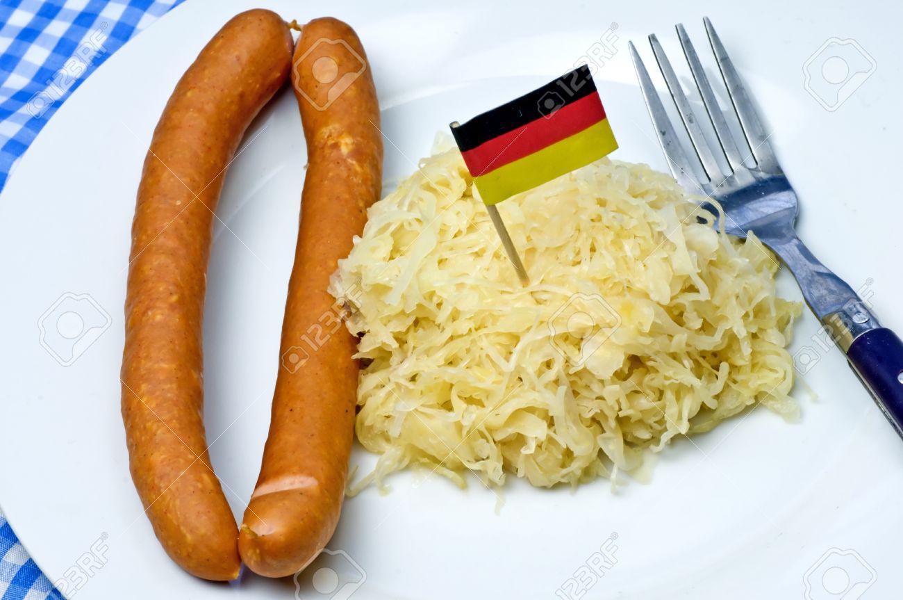 cosas que hacer en alemania, alemania, germany, cosas que hacer, berlín
