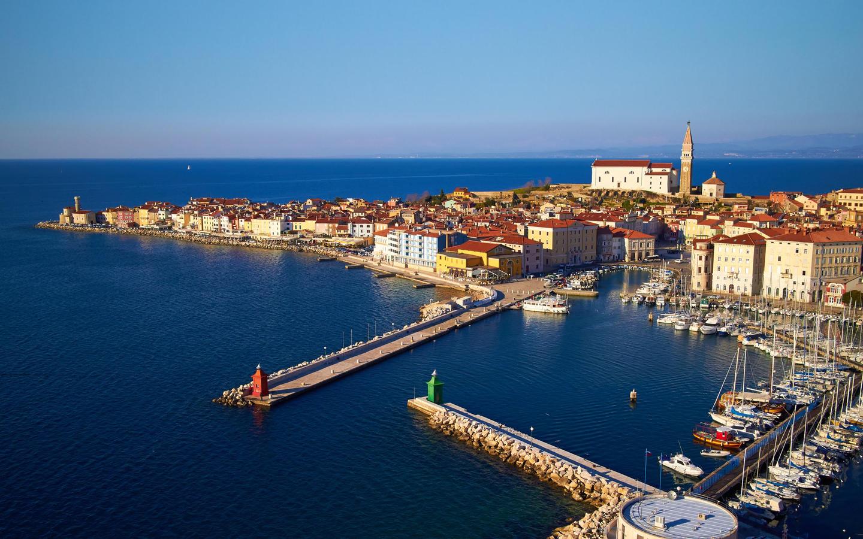 cosas que hacer en eslovenia, eslovenia, cosas que hacer, ljublana, bled, piran, alpes julianos, turismo, tourism