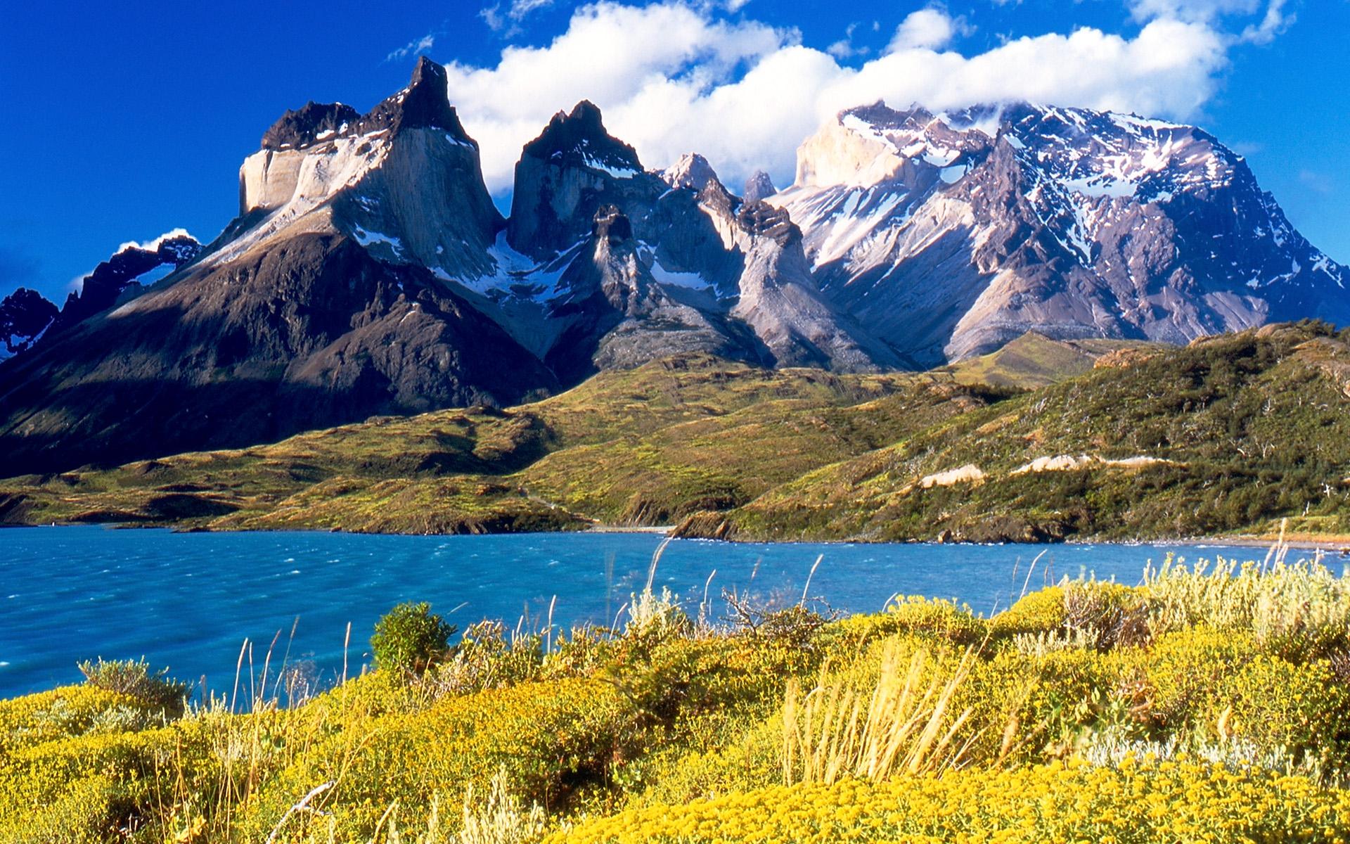 cosas que hacer en chile, chile, cosas que ver, cosas que hacer, santiago de chile, san pedro de atacama, isla de pascua, glaciares, turismo, tourism