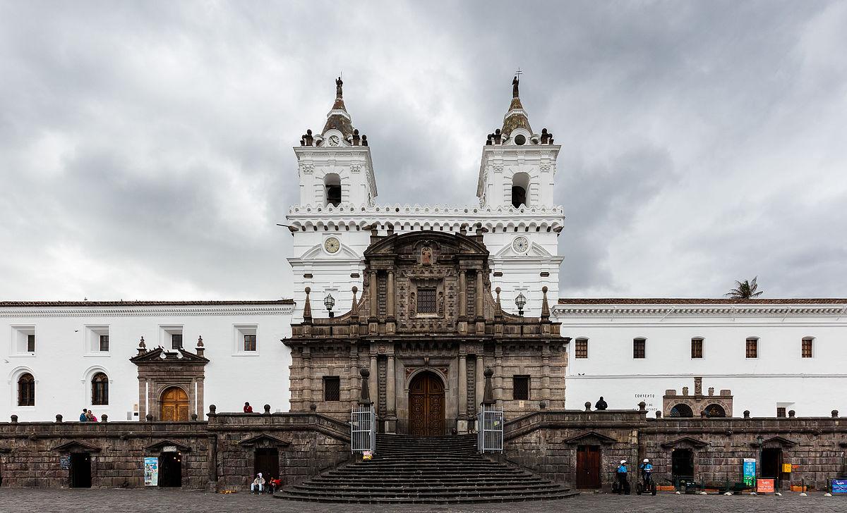 cosas que hacer en ecuador, ecuador, turismo, tourism, trip, cosas que hacer