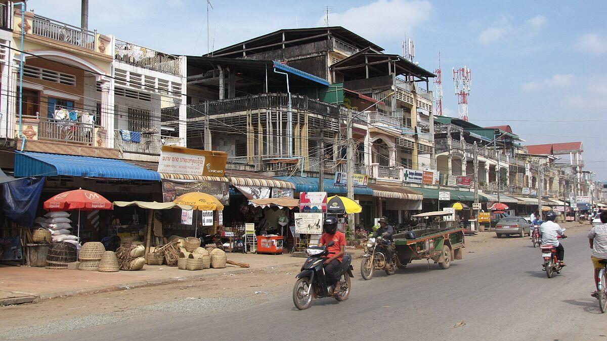 cosas que hacer en camboya, camboya, cosas que hacer, turismo, nom pen, templo bayón, angkor wat, lago tonlé slap