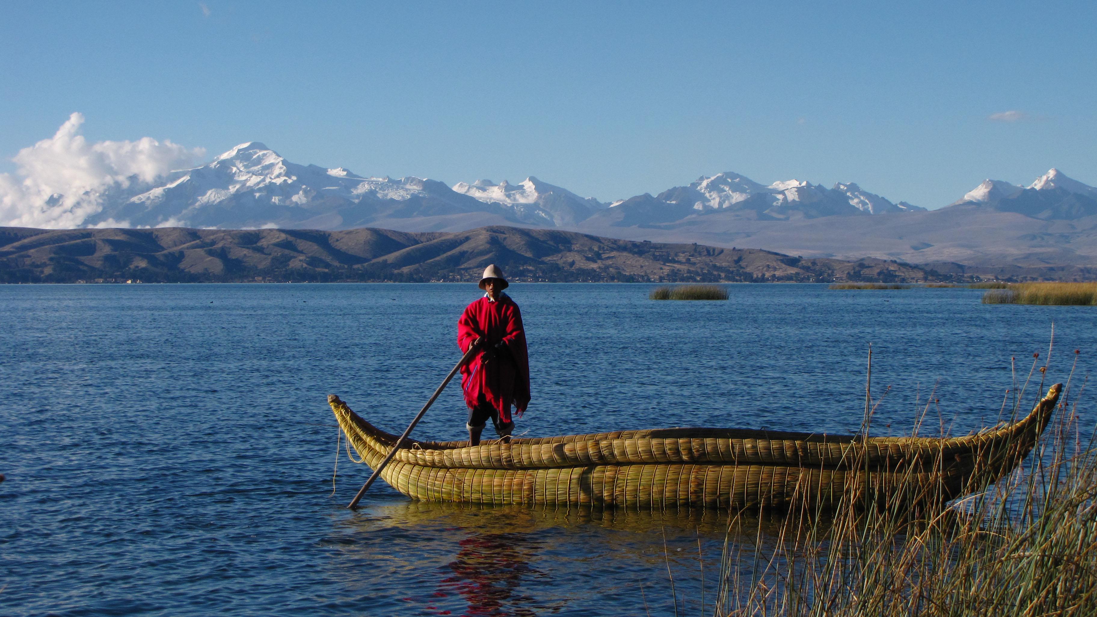 cosas que hacer en bolivia, bolivia, la paz, turismo, cosas que hacer