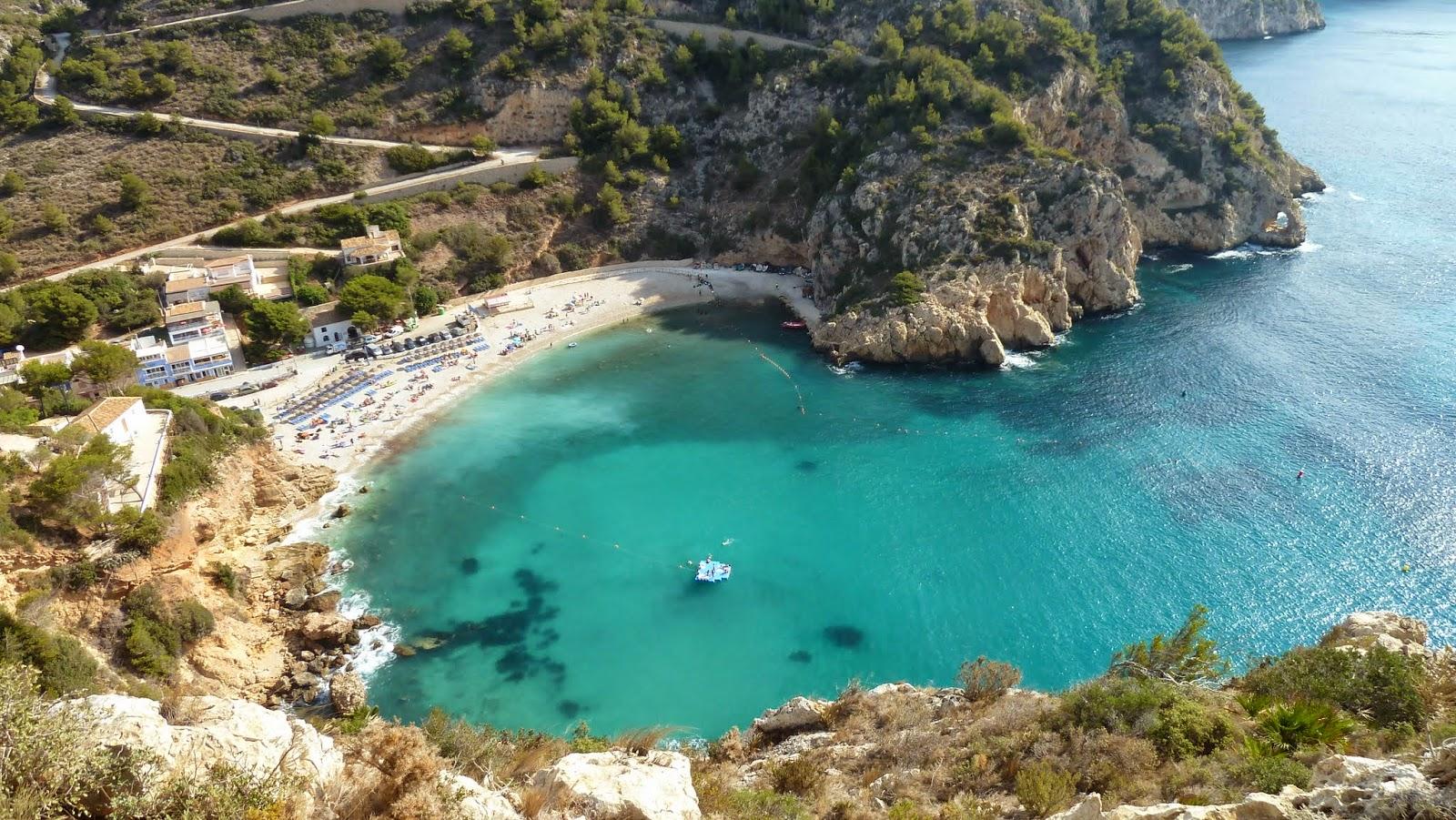 las mejores playas de españa, españa, spain, best beachs, best spain, beachs, mejores playas, españa