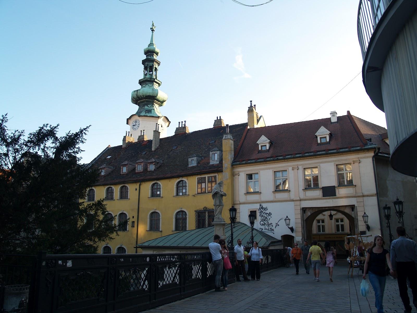 cosas que hacer en eslovaquia, eslovaquia, eslovaco, cosas que hacer, turismo, bratislava, kosice, danubio, tourism