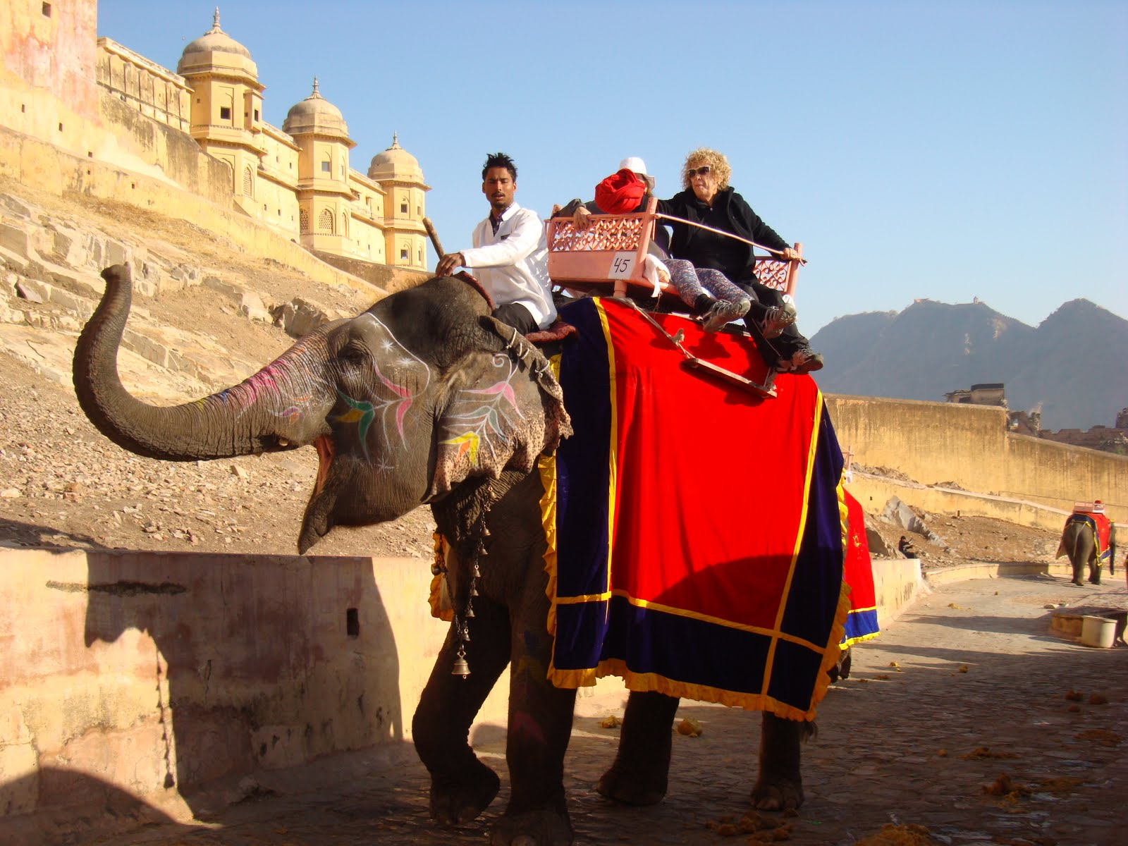 cosas que hacer en la india, india, la india, cosas que hacer, things to do in india, things to do, bombay, taj mahal, delhi