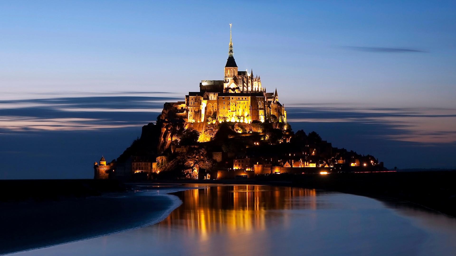 cosas que hacer en francia, francia, france, paris, cosas que hacer en paris, louvre, francia, costa azul, mont saint-michel, cosas que hacer, turismo, tourism