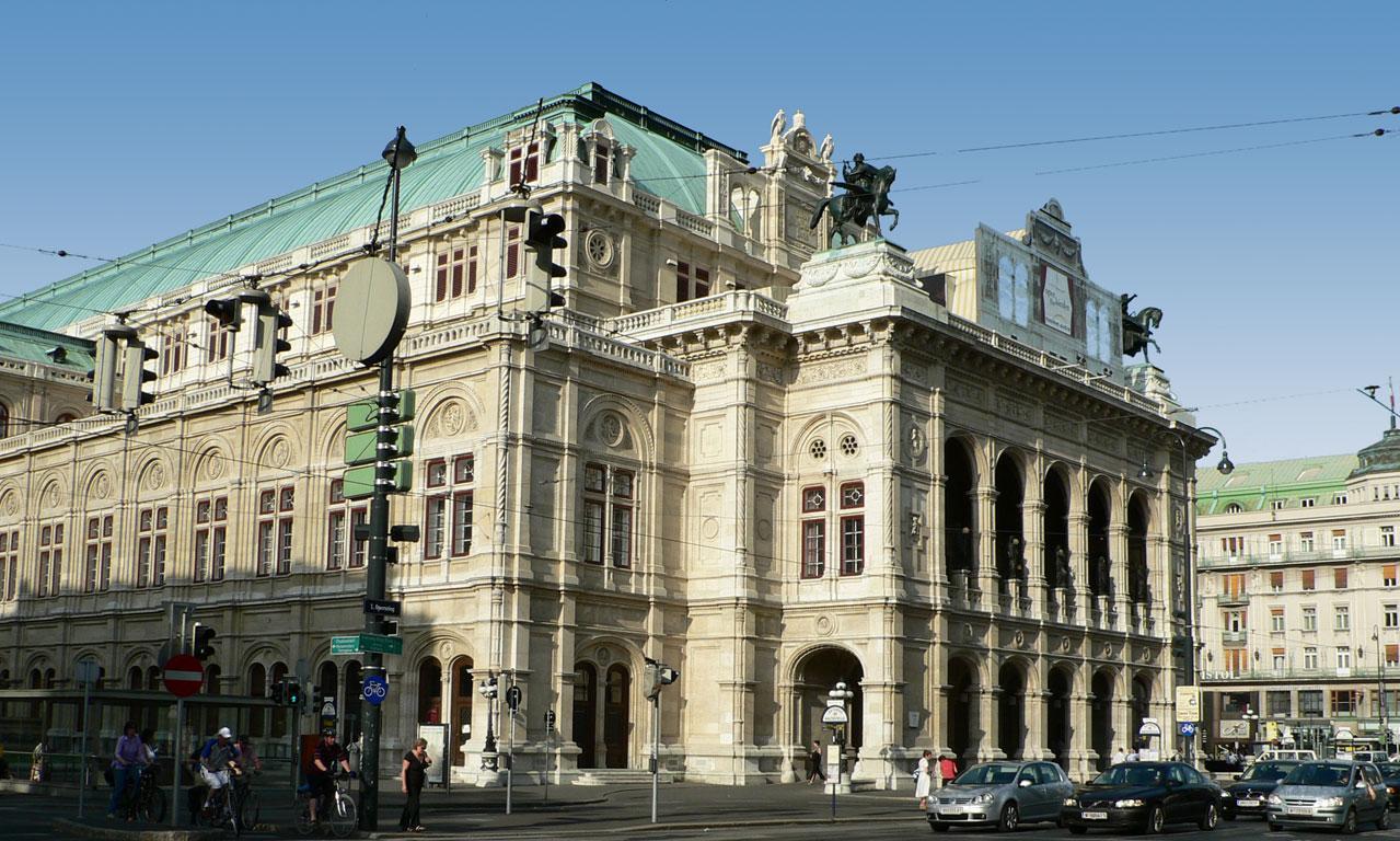 cosas que hacer en austria, austria, cosas que hacer, turismo, takemysecrets