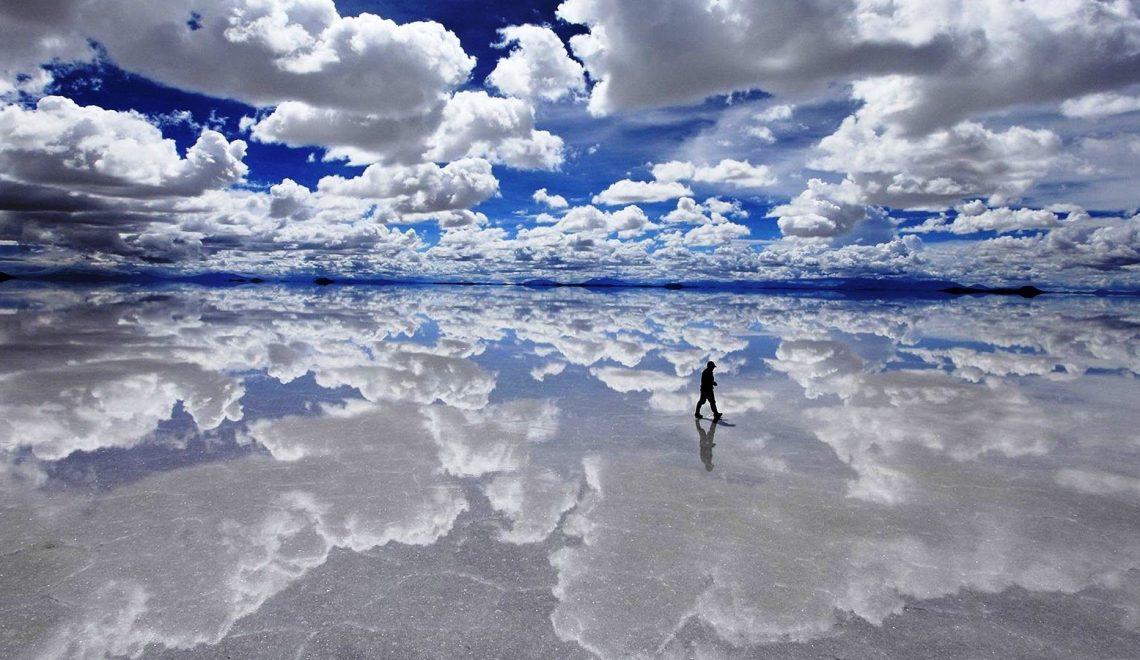 Las 10 Mejores Cosas Que Hacer En Bolivia