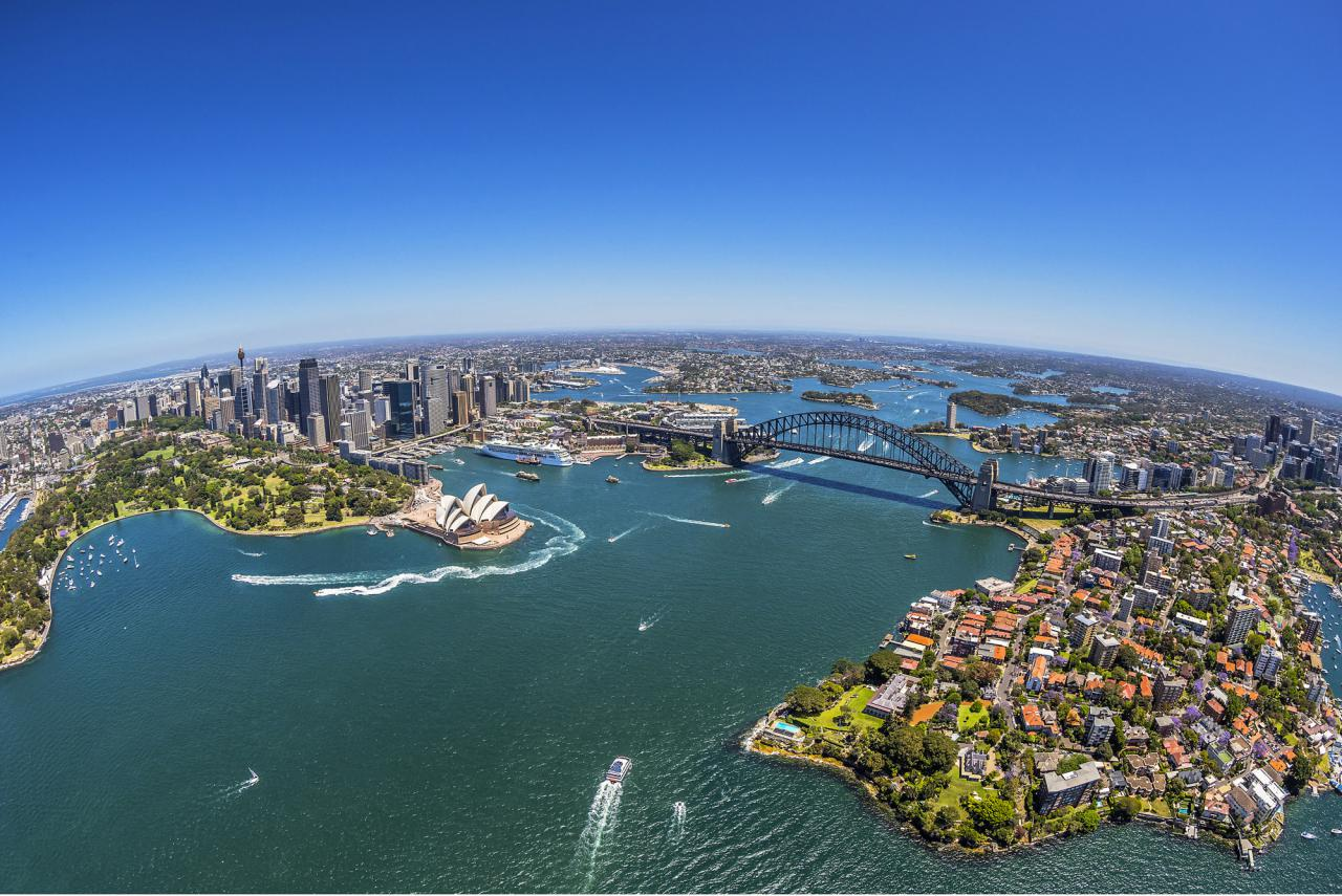 cosas que hacer en australia, australia, cosas que hacer, sídney, melbourne, mckenzie, whitehaven, canguros, ópera de sídney, takemysecrets, tourism, turismo