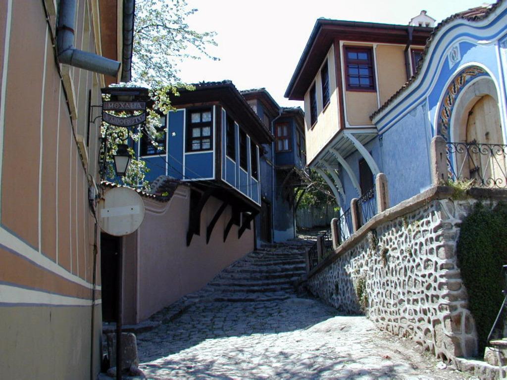 cosas que hacer en bulgaria, cosas que hacer, bulgaria, sofia, tourism, turismo, trip, travel, takemysecrets