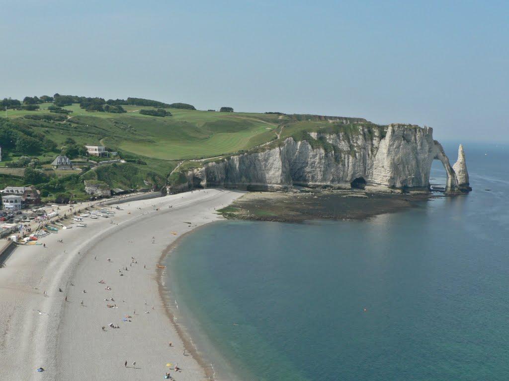 las mejores playas de Francia, Francia, playas, las mejores playas, beach france, france, plage, tourism, turismo, viajes, takemysecrets