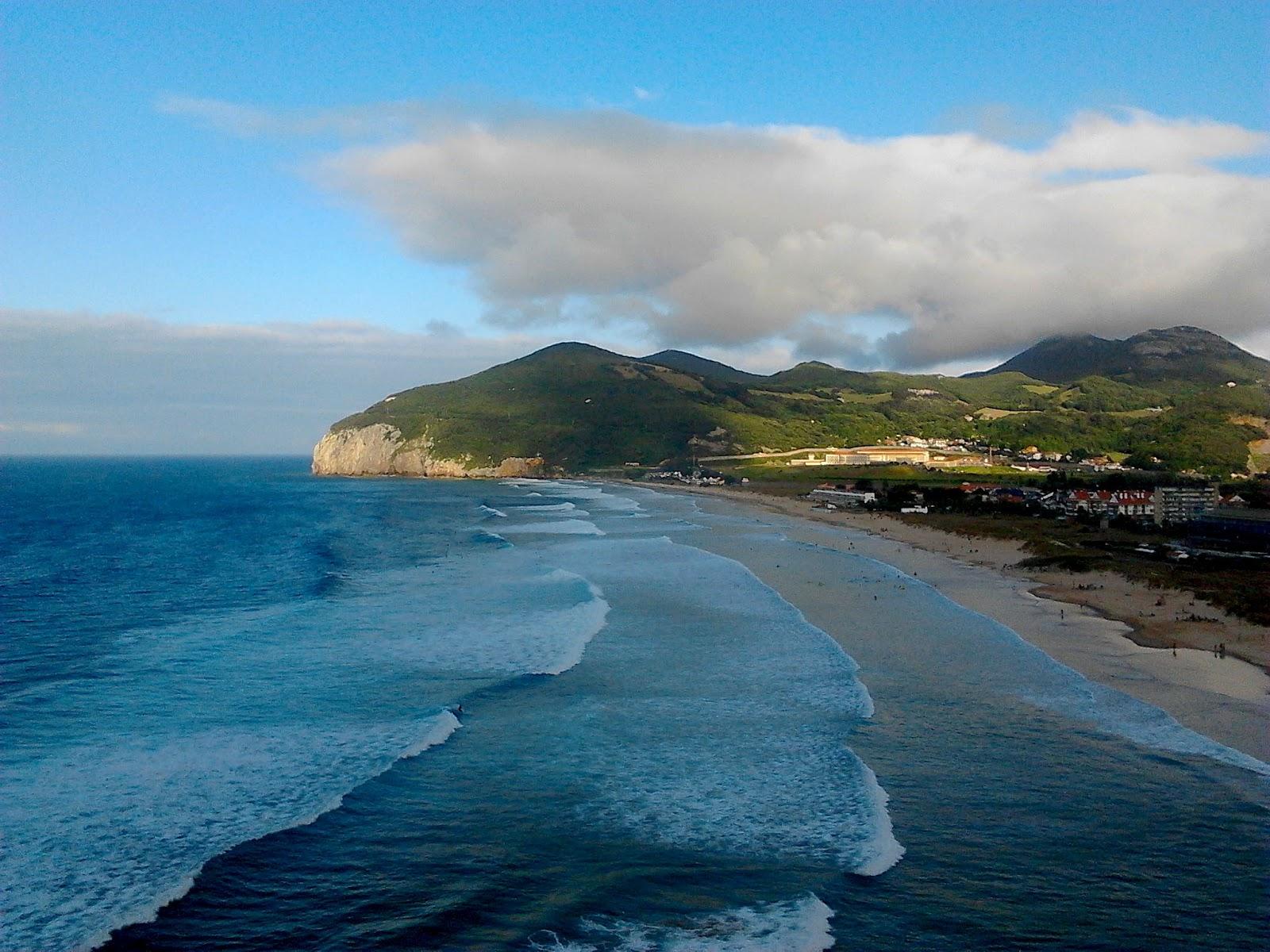 las mejores playas de cantabria, cantabria, las mejores playas, playas, best beachs, españa, spain, tourism, turismo, takemysecrets