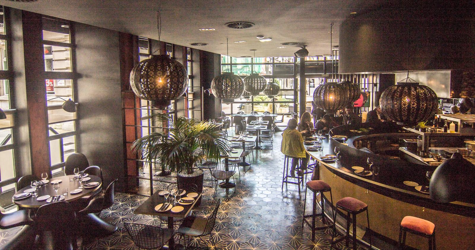 dónde comer en gijón, comer en gijón, restaurantes de gijón, cenar en gijón, gijón, asturias, cachopo, takemysecrets