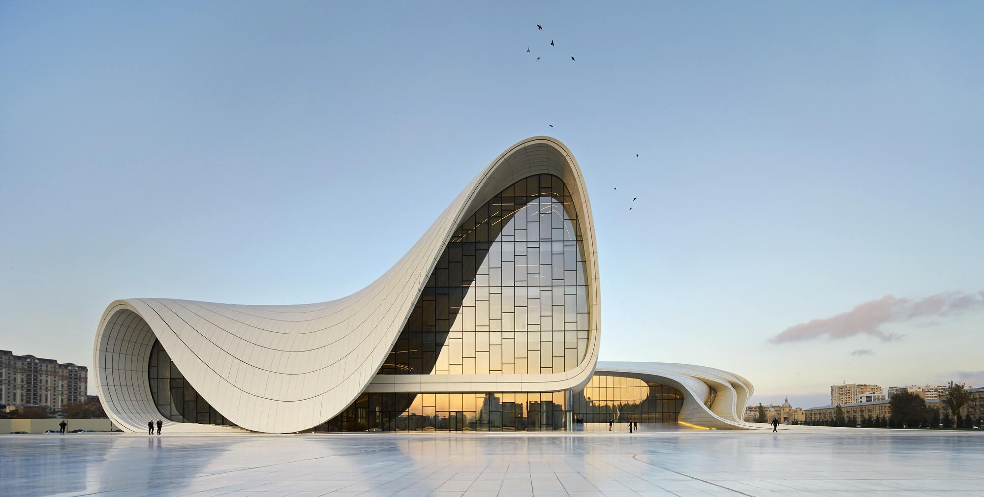 cosas que hacer en Azerbaiyán, Azerbaiyán, cosas que hacer, takemysecrets, bakú, palacio de los shirvanshah, tourism, travel, turismo, viajar
