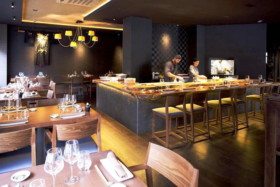 comer en bilbao, mejores sitios para comer en bilbao, cenar en bilbao, dónde comer en bilbao, bilbao, españa, tourism, takemysecrets,