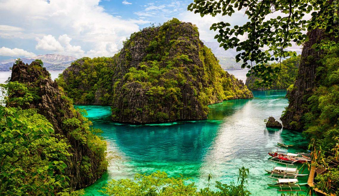 Las 10 Mejores Cosas Que Hacer En Filipinas