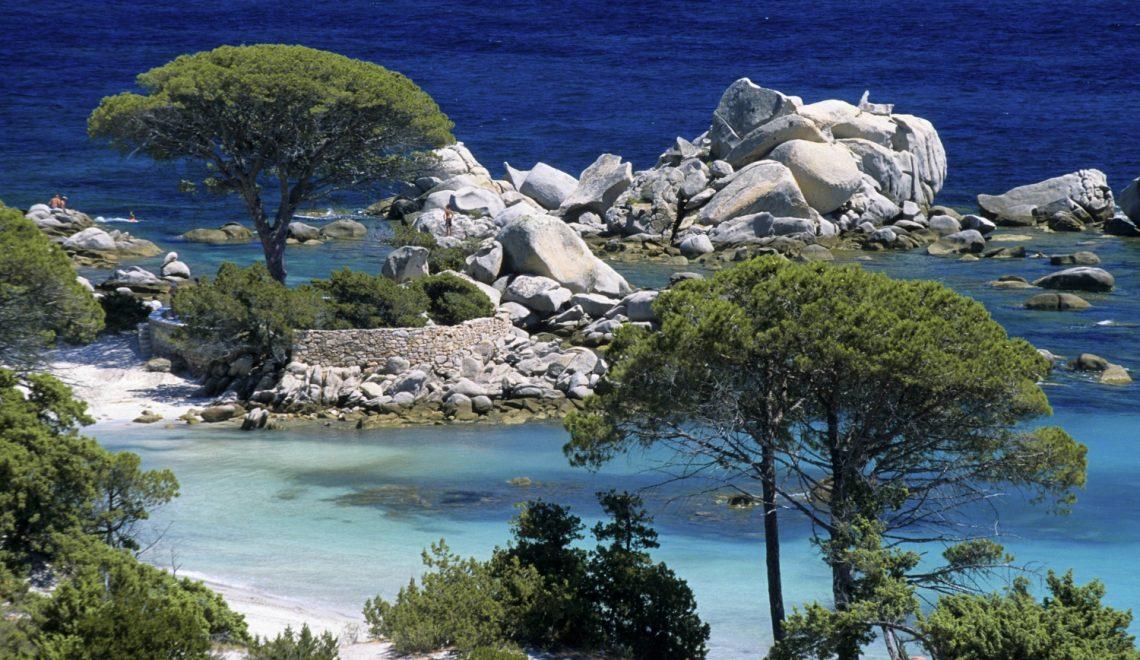 Las 10 Mejores Playas de Francia
