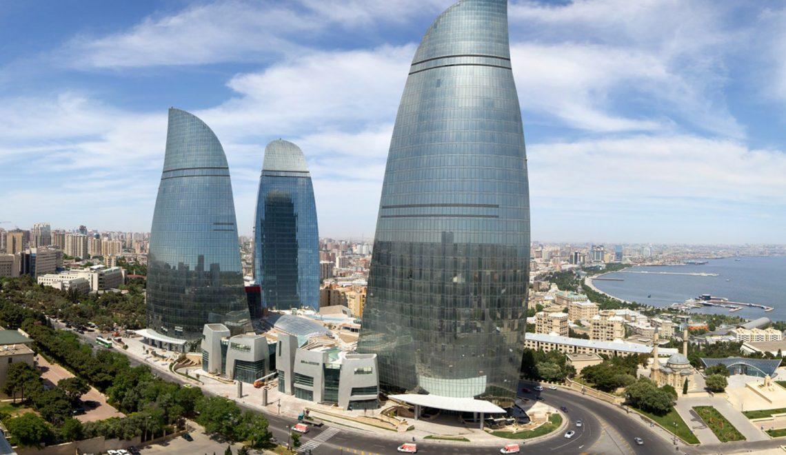 Las 10 Mejores Cosas Que Hacer En Azerbaiyán