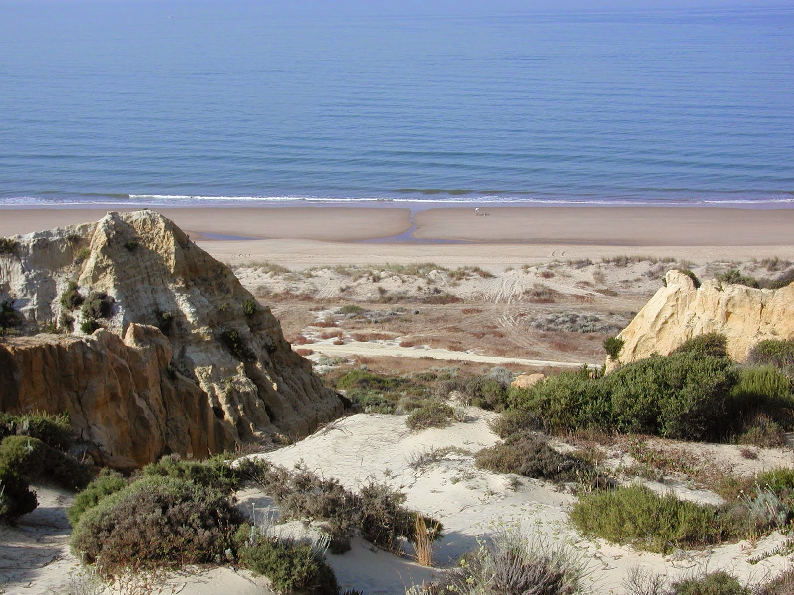 playas de huelva, huelva, beachs, playas, las mejores playas, las mejores playas de huelva, huelva, españa, andalucia