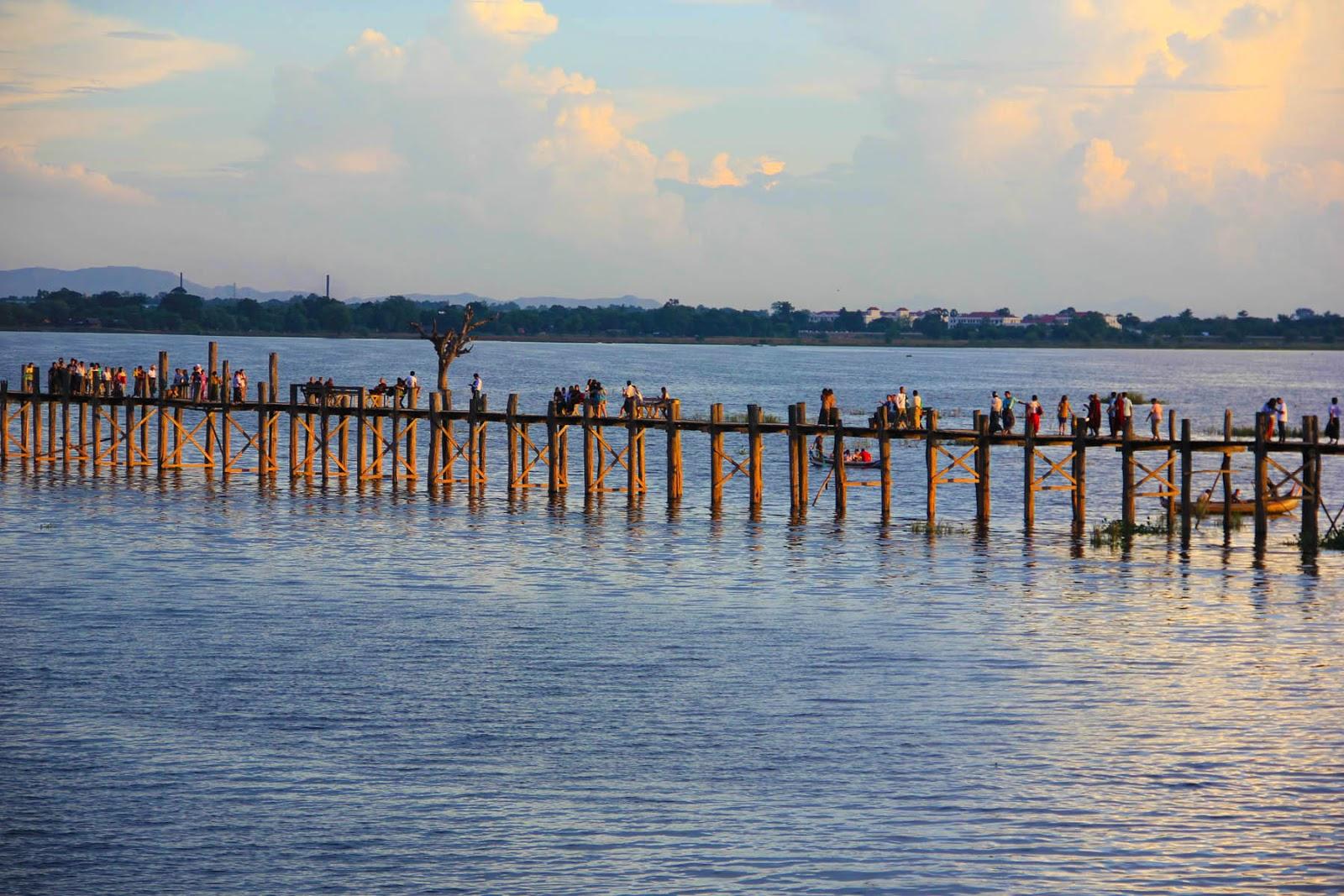 cosas que hacer en birmania, birmania, cosas que hacer, mandalay, shwedagon, asia, tourism, turismo, viaje, viajar, trip, travel, takemysecrets