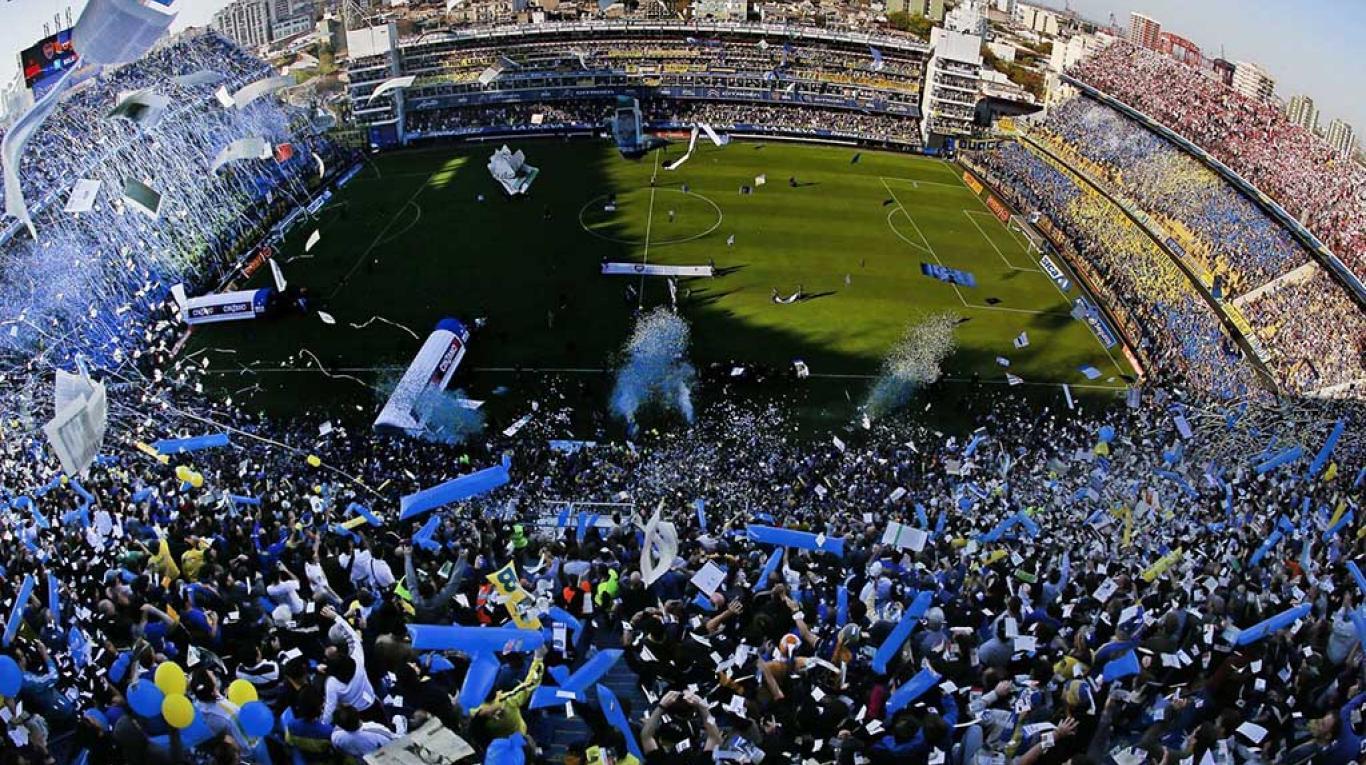 cosas que hacer en argentina, argentina, cosas que hacer, buenos aires, la plata, tourism, turismo, trip, travel, viajar, viajeros, takemysecrets