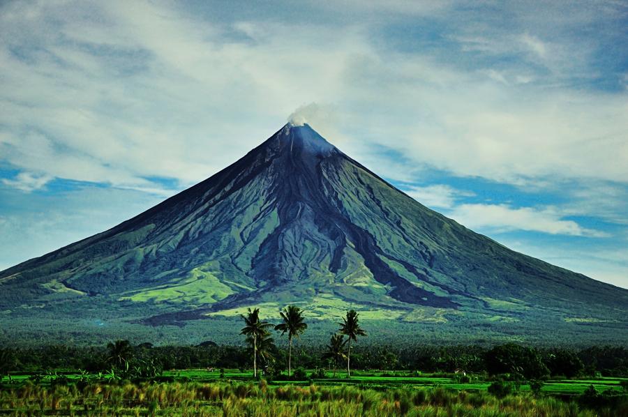 cosas que hacer en filipinas, filipinas, cosas que hacer, mactan, rizal park, boracay, tourism, turismo, trip, travel, takemysecrets, philippines