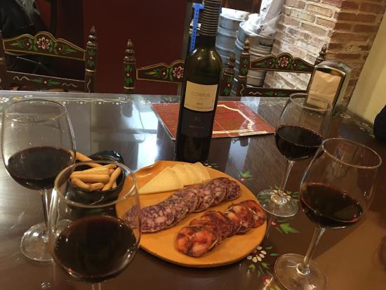 Los Mejores Sitios Para Comer En Cuenca