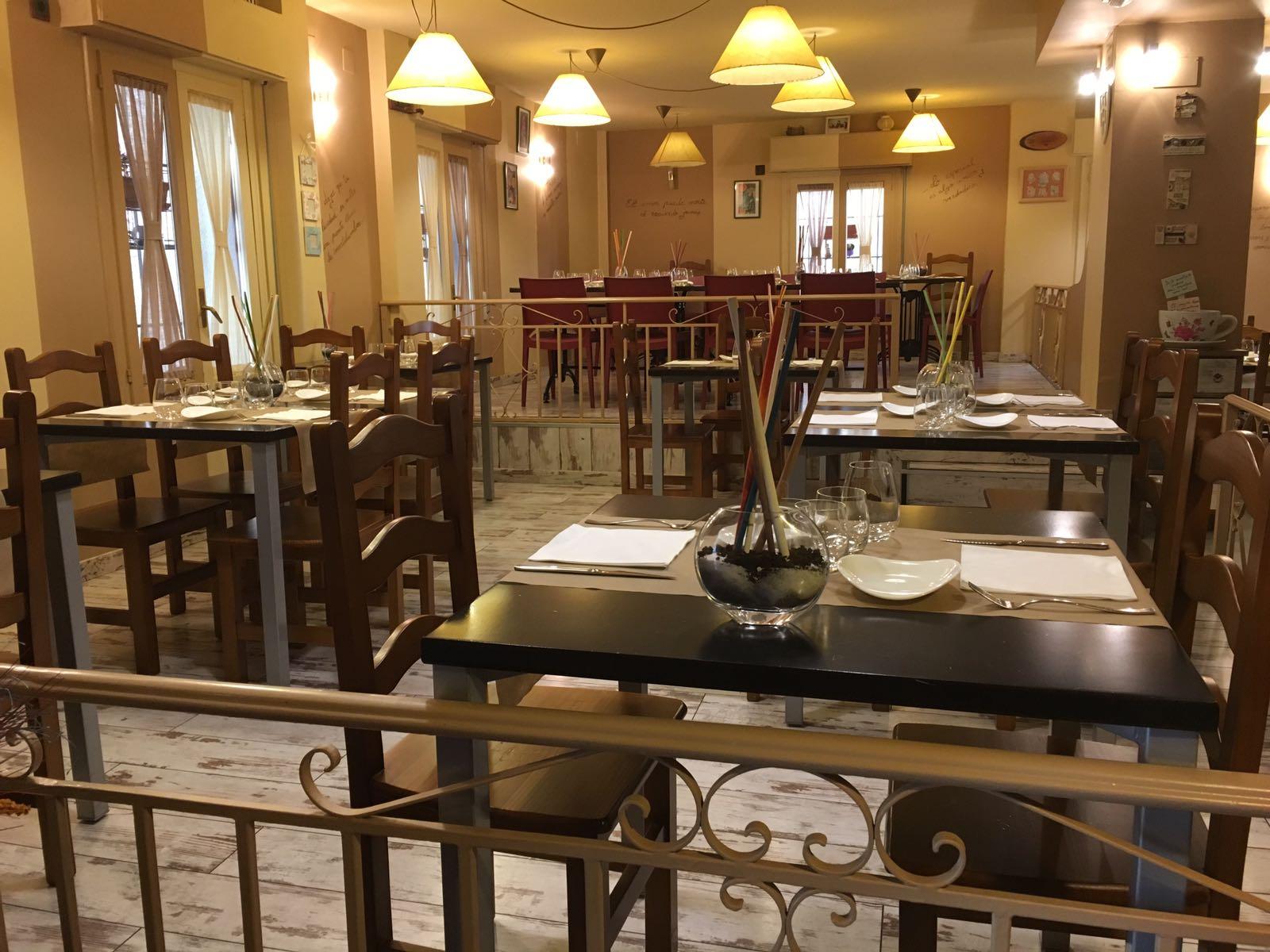 sitios para comer en segovia, los mejores sitios para comer en segovia, segovia, dónde comer en segovia, españa, dónde comer, mejores sitios para comer, lechazo, cochinillo asado, tourism, trip, takemysecrets