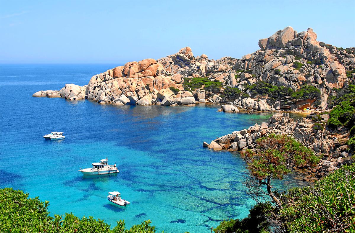 las mejores playas de italia, italia, calas, playas, best beachs, italy, las mejores playas, tourism, turismo, takemysecrets