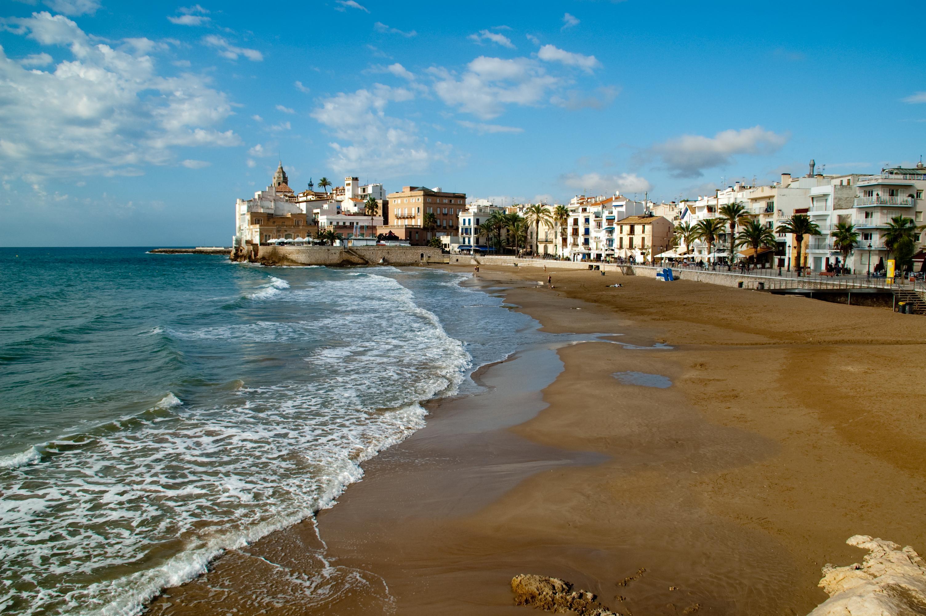 las mejores playas de barcelona, playas de barcelona, playa, las mejores playas, las mejores, españa, playa, arena, barcelona, tourism, turismo, beachs, sea, takemysecrets