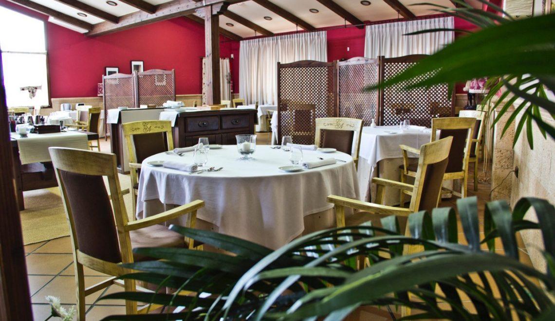 Los Mejores Sitios Para Comer En Toledo