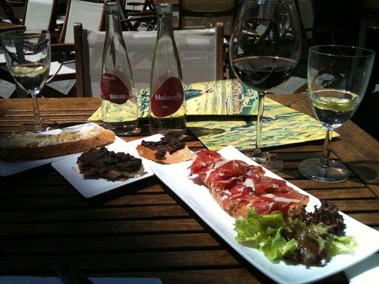 Los Mejores Sitios Para Comer En Salamanca