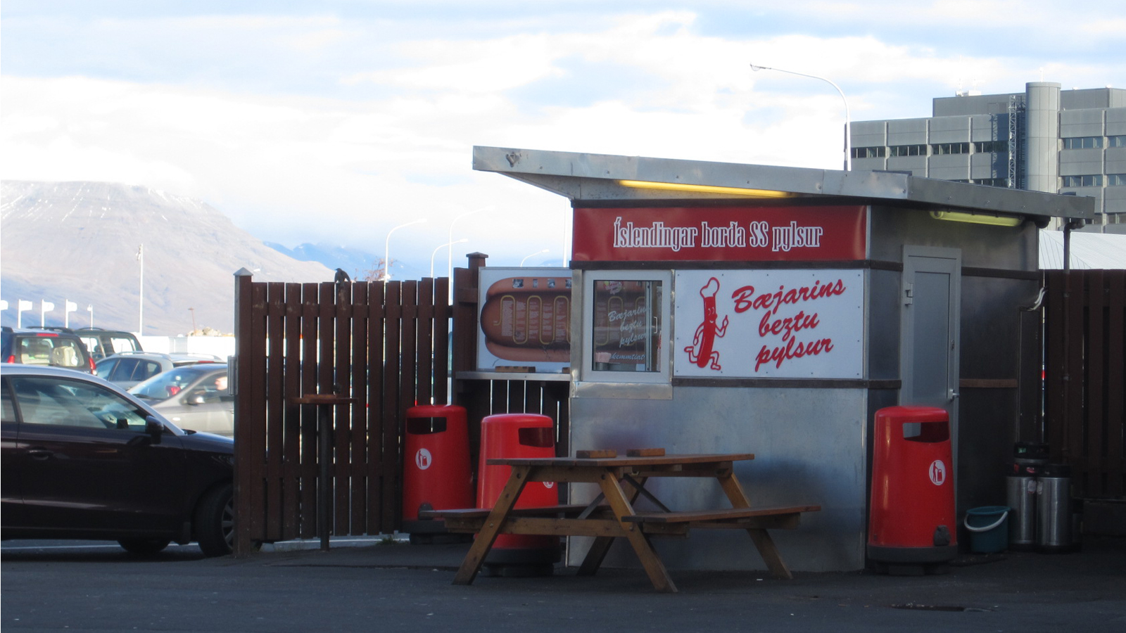 reikiavik, cosas que hacer en reikiavik, cosas que ver reikiavik, las mejores cosas que ver en reikiavik, las mejores cosas que hacer en reikiavik, islandia, cosas que hacer en islandia, cosas que ver en islandia, Reykjavík, cosas que ver en Reykjavík, cosas que hacer en Reykjavík, tourism in Reykjavík, takemysecrets