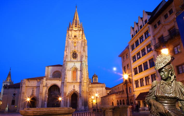 cosas que hacer en asturias, cosas que ver en asturias, asturias, mejores cosas que hacer en asturias, mejores cosas que ver en asturias, best things to do in asturias, best things to see in asturias, asturias, spain, oviedo, gijón, picos de asturias, tourism, turismo, takemysecrets