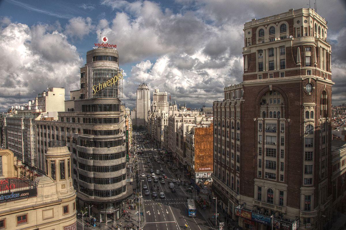 mejores cosas que ver en madrid, cosas que ver en madrid, cosas que hacer en madrid, mejores cosas que hacer en madrid, madrid, españa, turismo en madrid, tourism in madrid, spain,
