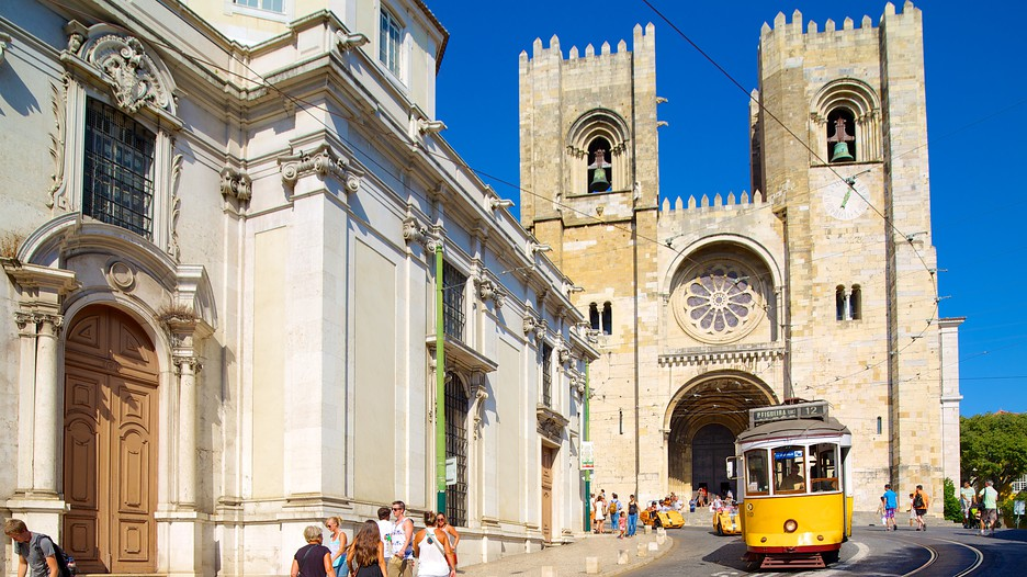 cosas que ver en lisboa, lisboa, cosas que hacer en lisboa, portugal, cosas que ver en portugal, things to see in lisboa, things to do in lisboa, turismo, takemysecrets, tourism