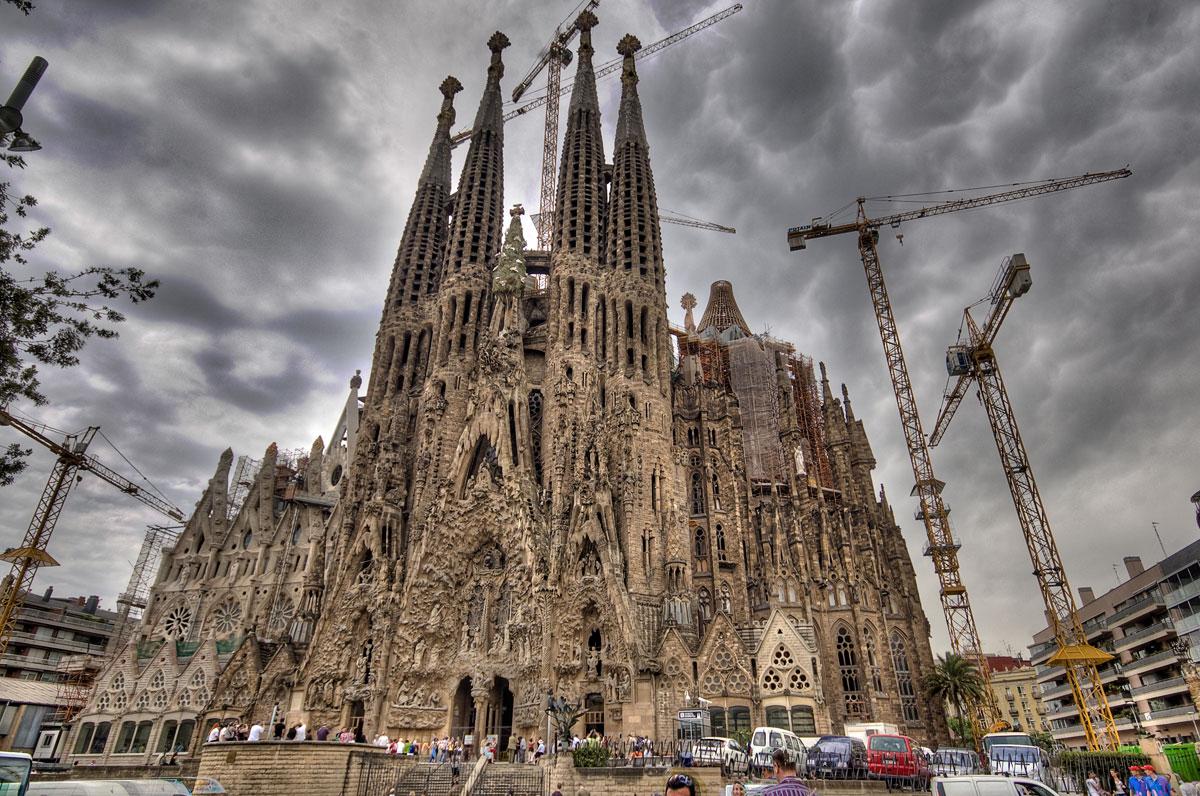 cosas que ver en barcelona, cosas que hacer en barcelona, barcelona, turismo en barcelona, tourism in barcelona, best things to do in barcelona, barcelona, spain, cataluña, las mejores cosas que ver en barcelona, las mejores cosas que hacer en barcelona, spain, takemysecrets
