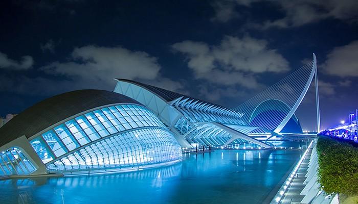 Las Mejores Cosas Que Ver En Valencia