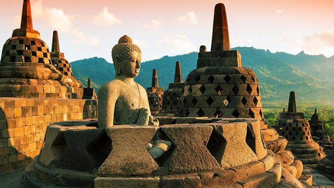 que hacer en indonesia, cosas que hacer en indonesia, turismo en indonesia, fiesta en indonesia, relax en indonesia, aventura en indonesia, de mochilero en indonesia, indonesia, como ir a indonesia